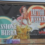 Tattoo Week End 2014 (12)
