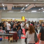 Tattoo Week End 2014 (2)