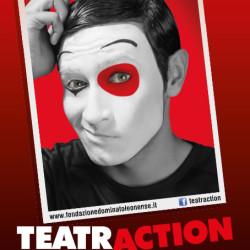 TeatrAction a Leno