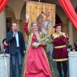 La giostra Bresciana (3)
