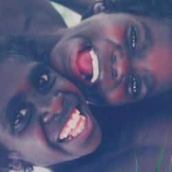Mostra sulla Cultura Aborigena a Iseo