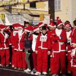 3 corsa di Babbo Natale 2013 (1)