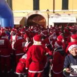 3 corsa di Babbo Natale 2013 (3)