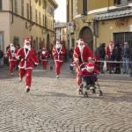 3 corsa di Babbo Natale 2013 (4)