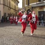 3 corsa di Babbo Natale 2013 (5)
