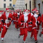 3 corsa di Babbo Natale 2013 (6)