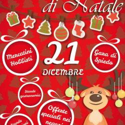 Mercatini di Natale a Gottolengo