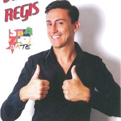 Vincenzo Regis a Gambara