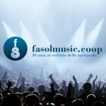 Fasolmusic-coop (1)