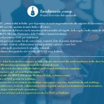 Fasolmusic-coop (7)