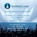 Fasolmusic-coop (8)