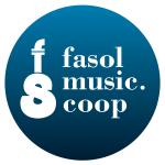Fasolmusic.coop logo