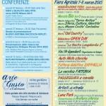 Fiera Agricola di Calvisano e Sagra della Beata Cristina 2015 allegato (1)