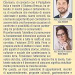 Fiera Agricola di Calvisano e Sagra della Beata Cristina 2015 allegato (2)