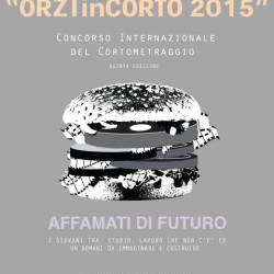 OrziinCorto 2015 a Orzinuovi