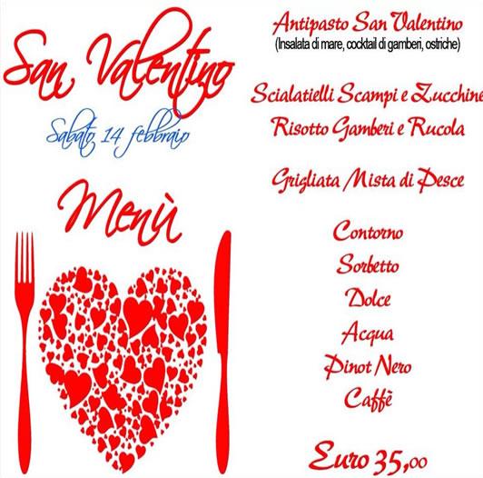 San Valentino a Brescia