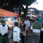 Festa del Panettone a Paratico