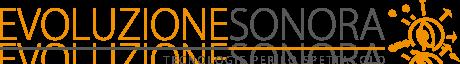 Evoluzione Sonora, service audio, video e luci