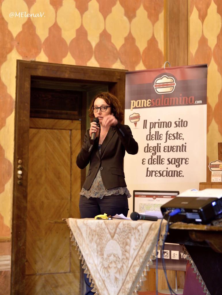 Cinzia Cadeo