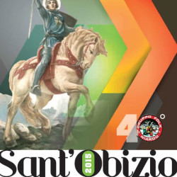 Sant'Obizio 2015 a Niardo