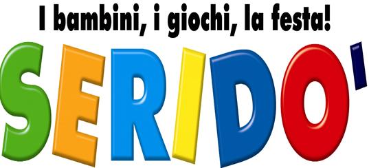 Serido' 2015 a Montichiari