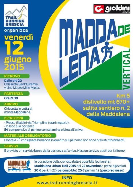 MaddaDeLena 2015