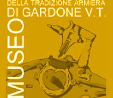 Museo Gardone VT