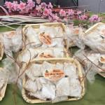 Il dolce di San Rocco di Isorella