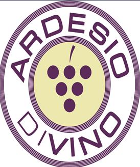 Ardesio DiVino 2015