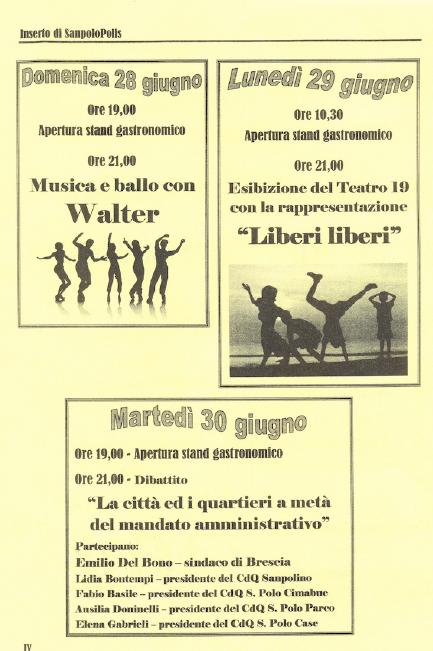 FestAcli San Polo