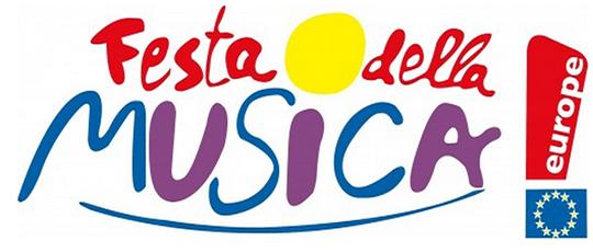 Festa della Musica a Brescia