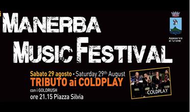 Manerba Music Festival