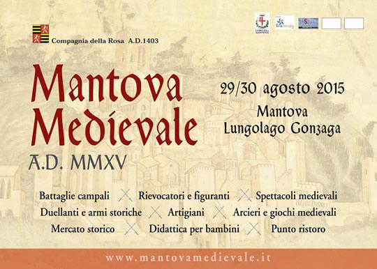Mantova-Medievale-a-Mantova