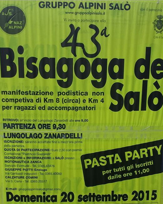 43 Bisagoga de Salò