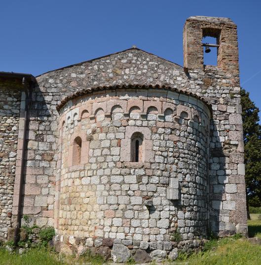 Il Medioevo a Padenghe
