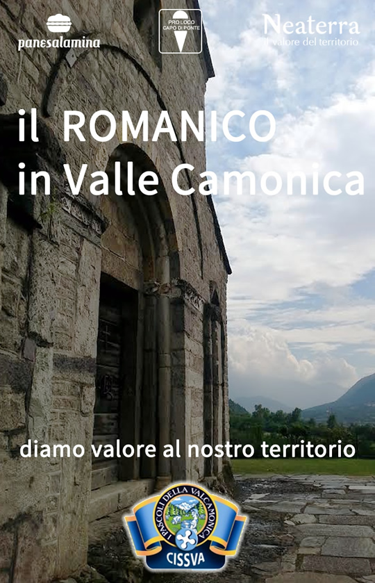 visite guidate in Valle Camonica1