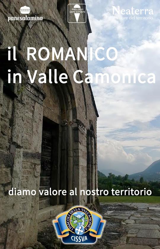 visite guidate in Valle Camonica1