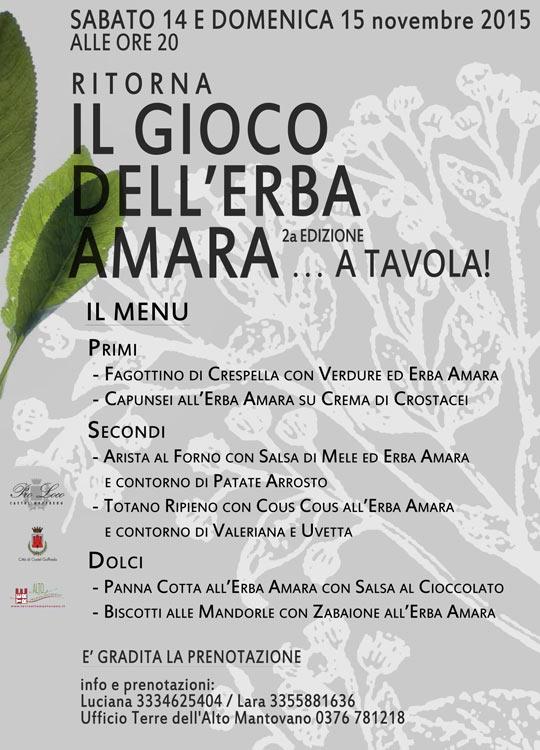 gioco_erba_amara_menu