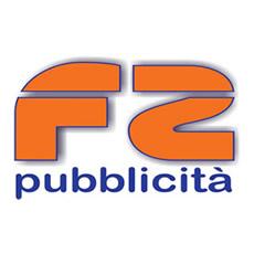 FZ pubblicità