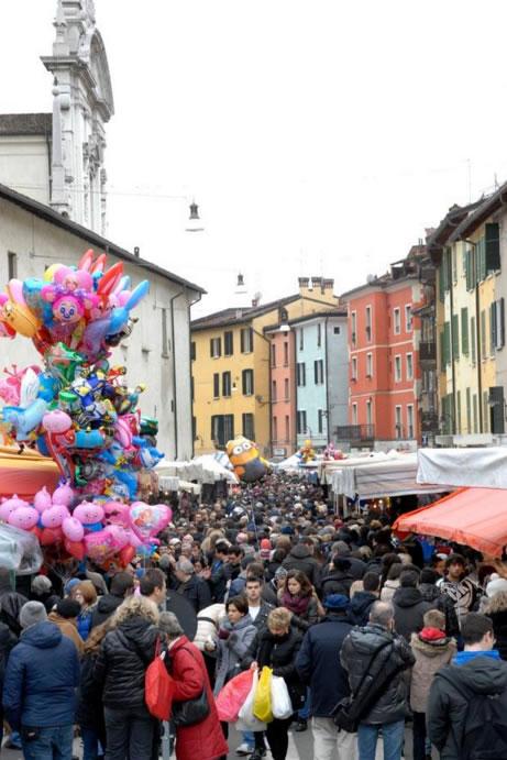 http://www.panesalamina.com/2016/44906-fiera-dei-santi-faustino-e-giovita-a-brescia.html