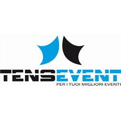Ttens Event
