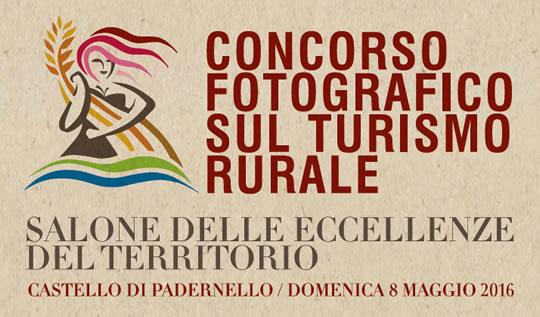 concorso fotografico Castello di Padernello