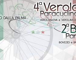 2 Brixia ParacyclingCup