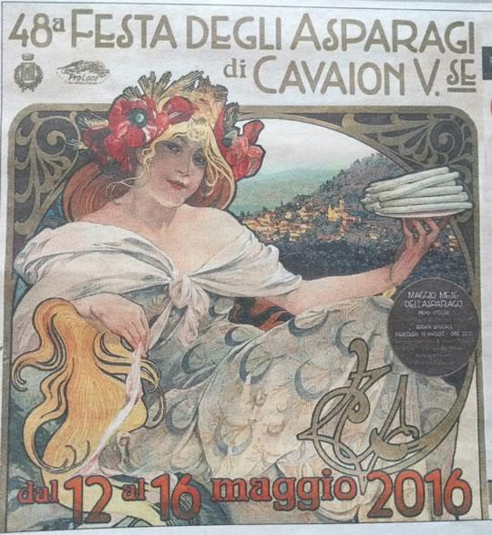 48 Festa degli Asparagi a Cavaion Veronese .jpg