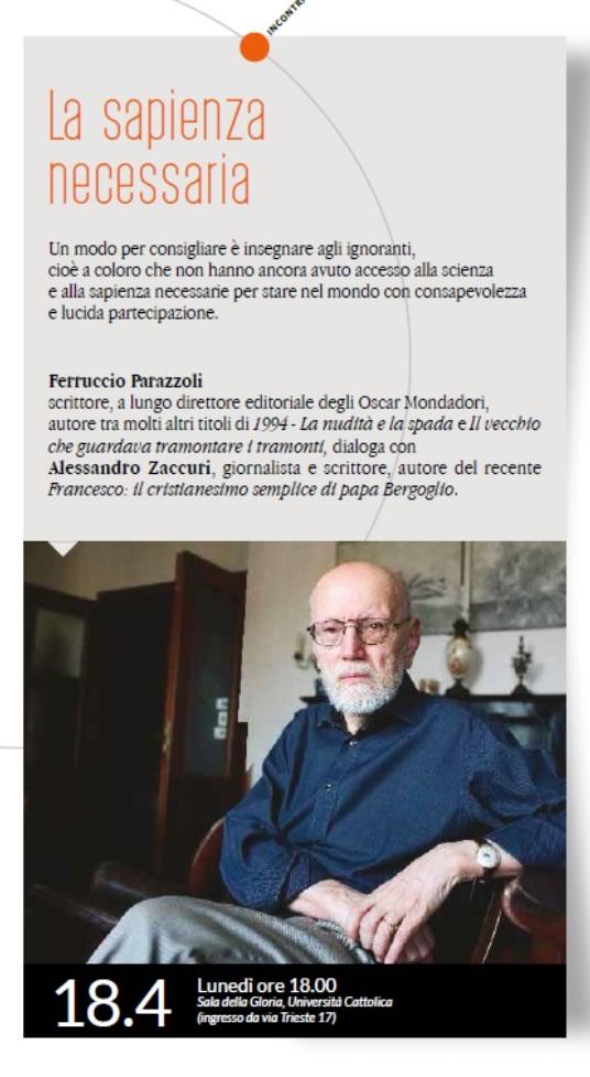 Corpus Hominis a Brescia