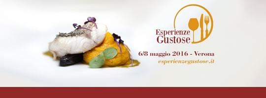 Esperienze Gustose a Verona