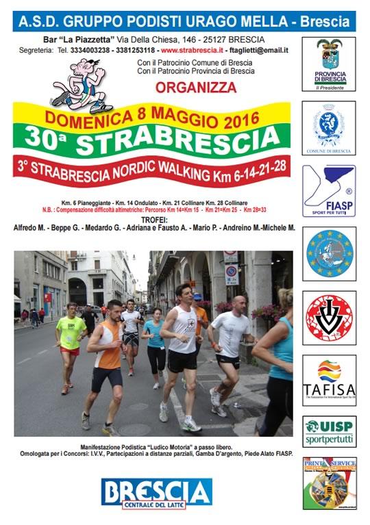 30 StraBrescia