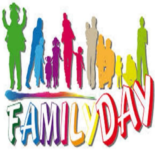Family Day a Gavardo