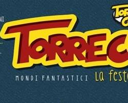 Torrecon a Cigole