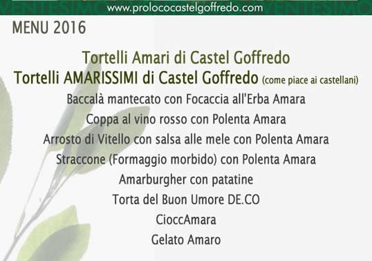 menu_amarissimi